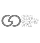 Grace Orvonde Wedding Style