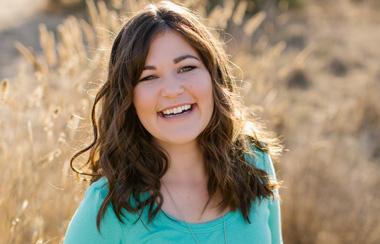 Emily Tonti