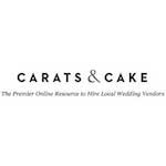 Carts and Cake
