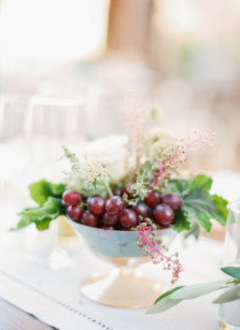 Tuscan Inspired Fete 2