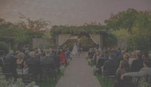 Cole Drake Philosophy Napa Valley Wedding