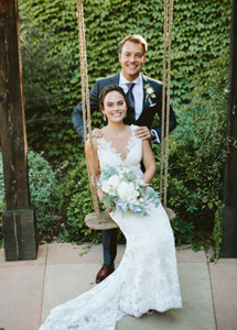 Full Service Napa and Sonoma Wedding