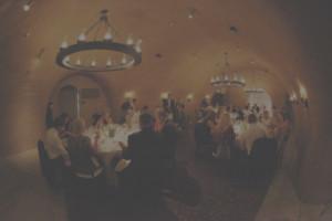 Napa Valley Wedding Planning