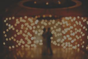 Napa Valley Wedding Services