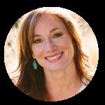 Sarah Drake | The Workaholic