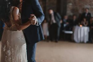 Wedding In Napa Valley Vintage Estate
