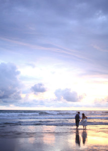 Beach Wedding Tropical Destinations