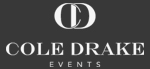 Cole Drake Events